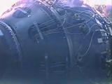 NHKスペシャル・世紀を超えて 戦争 果てしない恐怖 第3集「核兵器 機密映像は語る」(1999年放送)