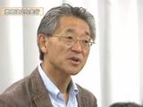 なぜ日本ではリーダー不在でもどうにかなるのか?/白熱教室JAPAN・明治大学 第4回「日本におけるリーダーシップとは」