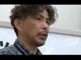 除染作業で集めた大量の枯れ葉を「普通のゴミ焼却施設」で燃やしている!福島市内で除染作業に従事している現役作業員が実名で告発