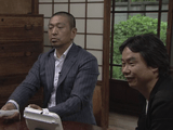 スペシャル対談「松本人志 × 宮本茂(任天堂・ゲームクリエーター)」第2弾(2013.06.26)/Nintendo公式配信