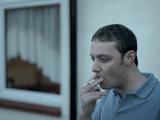 わずか41秒でタバコを吸う気が失せるCM