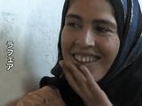 無理解な夫に邪魔されながらも、太陽光発電の技術者として自立への道を切り開いていこうとするヨルダンの女性を追ったドキュメンタリー「ソーラー・ママ」