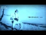 嘘だったのか・・・。世界で最も有名な戦場写真=「崩れ落ちる兵士」の謎に挑むドキュメンタリー/NHKスペシャル