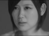 中島みゆきの名曲「空と君のあいだに」を絢香(Ayaka)が本気でカバーしたらこうなった
