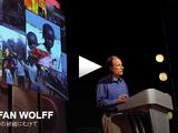 民族紛争を終結させるための重要な3つの要素/ステファン・ウォルフ