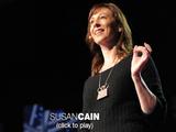 内向的な人々は世界にものすごい才能と能力をもたらしている/スーザン・ケイン