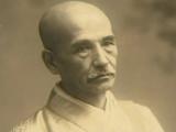 NHK・ETV特集「戦争は罪悪である ~ある仏教者の名誉回復~」/竹中彰元(たけなかしょうげん)
