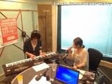 小田和正の名曲「たしかなこと」を絢香(Ayaka)が本気でカバーしたらこうなった