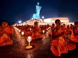 世界の5大宗教/ジョン・ベレイミー