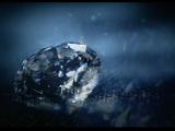 時間は問題ではありません。大事なのは、完成度です。/BS世界のドキュメンタリー「ダイアモンド ~永遠の輝きはこうして作られる~」