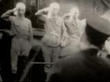 "NHKスペシャル <日本海軍 400時間の証言> 第二回「特攻 ""やましき沈黙""」/間違っていると思っていても、口には出せず、組織の空気に個人が飲み込まれていく・・・。"