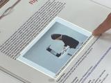 これは凄い!紙の資料をiPadみたいにタッチ操作ができるようにする新技術/海外の声「この技術は世界を変える」