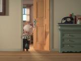 こんなにキュートで、こんなに悲しいCGアニメーションは見たことない!ネコの家族を描いたキュートな短編アニメの結末が悲しすぎる