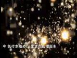 宇多田ヒカルさん(ご本人)も製作者を絶賛!「人力VOCALOID×宇多田ヒカル」の動画が素晴らしいとネットで評判