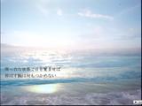 全米が泣いた!「人力VOCALOID×宇多田ヒカル」の第2弾
