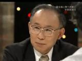 NHK・プロフェッショナル 仕事の流儀「人生も仕事もやり直せる/弁護士・宇都宮健児」