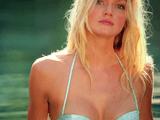 エロい!カッコイイ!いや、美しい!アメリカで人気No1のセクシーランジェリー・ブランド「ヴィクトリアシークレット」の新作水着のPV