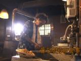 """""""伝統食の良さを伝えたい"""" 若杉ばあちゃんの暮らし/NHK・ゆうどきネットワーク"""