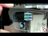 """ウェアラブル革命 ~""""着るコンピューター""""が働き方を変える~/NHK・クローズアップ現代"""